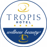 logo_tropis