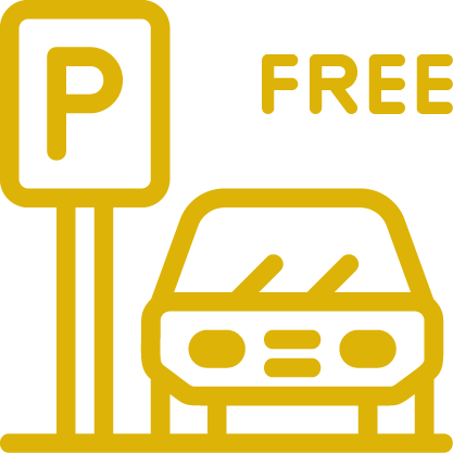 tropis_Parcheggio gratuito_icone