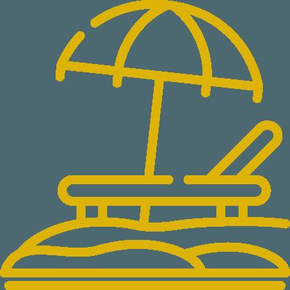 tropis_Servizio Spiaggia gratuito_icone