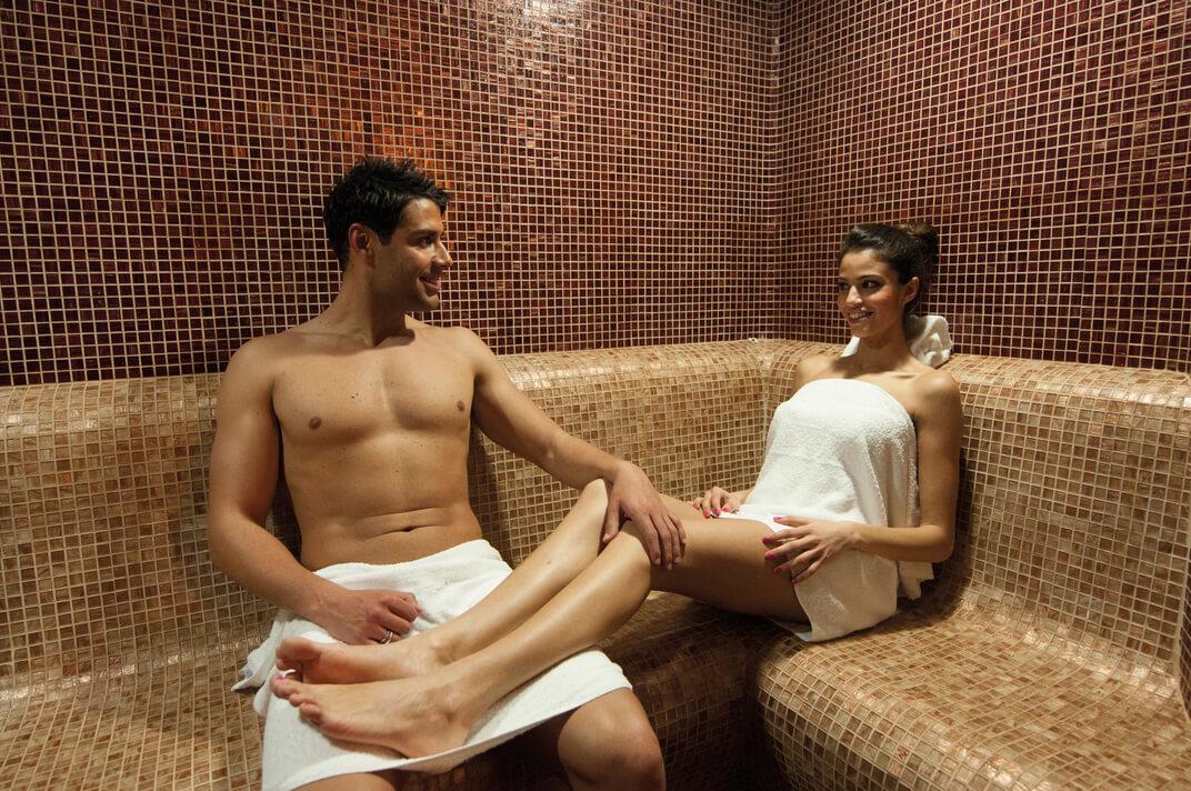 hotel-tropis-wellness